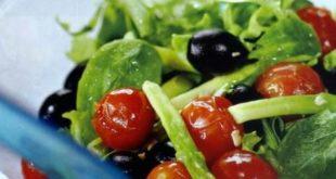 salat_05-4064423